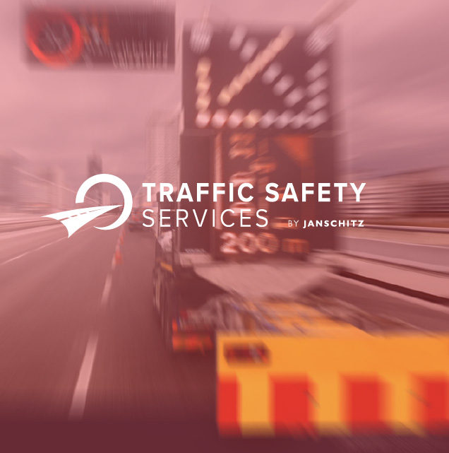 Traffic Safety Services by Janschitz
